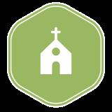 church-01