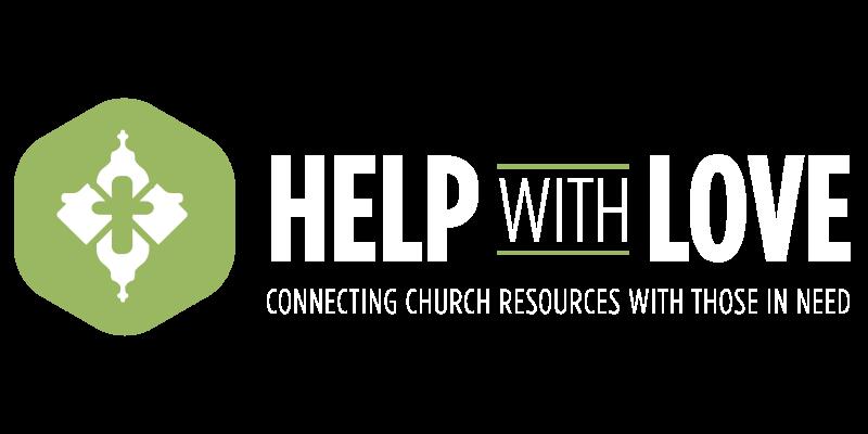 hero-logo(editted)-01