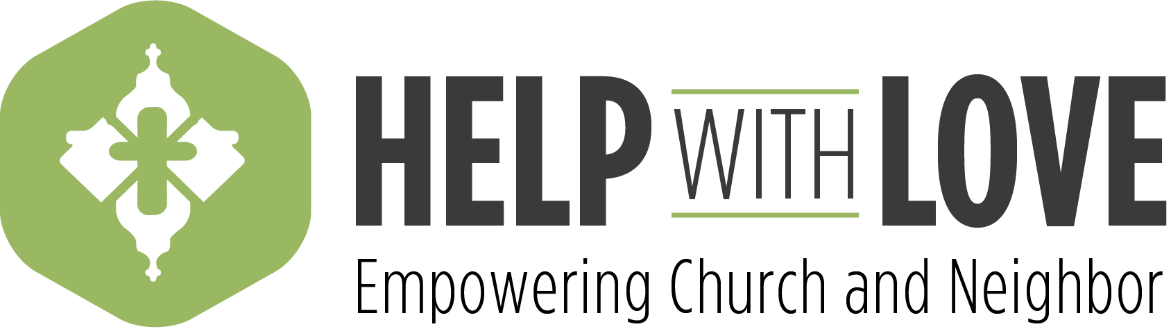 Empowering Church and Neighbor